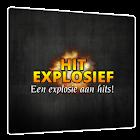 Hitexplosief.nl icon