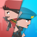 Clone Armies: Tactical Army Game icon