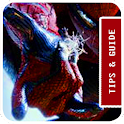 Tips The Amazing Spider-Man 2 icon