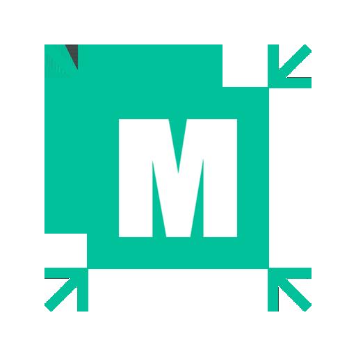 Baixar Minimize para o YouTube jogar em segundo plano para Android