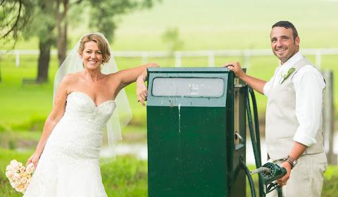 Wedding photographer Wollongong (glimpsephoto). Photo of 13.02.2019