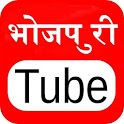 BhojpuriTube: Bhojpuri Video & Gana, Comedy & Song icon