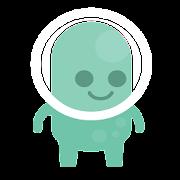 InfiniRunner2D 1.0 Icon