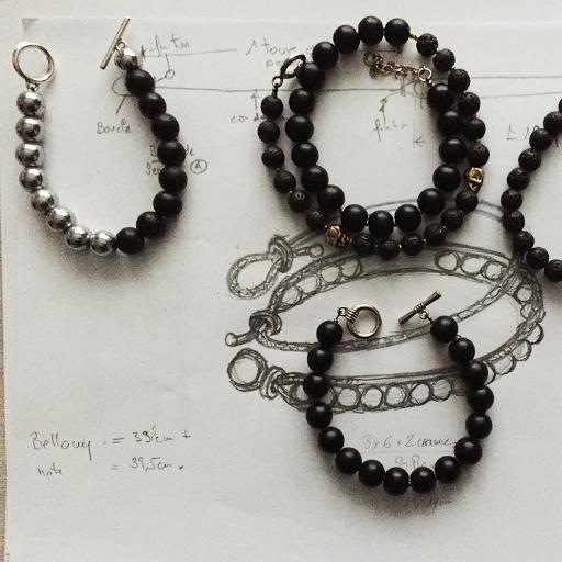 bracelets-bijoux-rides-mode-de-vie-inksandtools