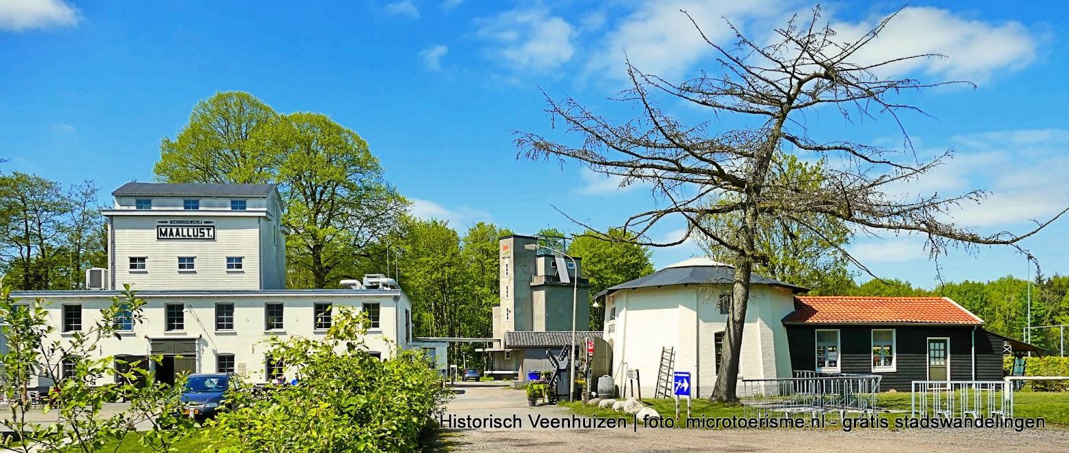 Aangeboden door: Stichting Microtoerisme InZicht Fotoblog Veenhuizen Kaaslust Puur Eerlijk proeflokaal kaasfabriek Maallust
