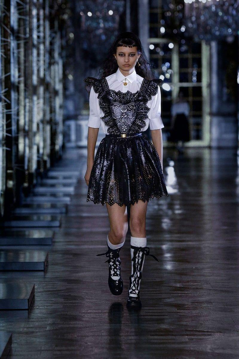 00014-Christian-Dior-Fall-21.jpeg