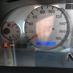 ステージア WGNC34 のカスタム事例画像 スカージアさんの2020年12月22日21:16の投稿
