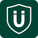 U-VPN (Free Unlimited & Very Fast & Secure VPN) 2.0.0