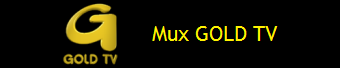 MUX GOLD TV