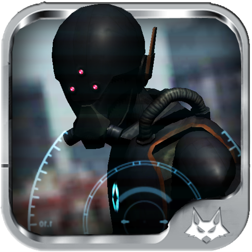Download FPS Invaders GO