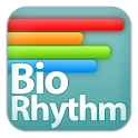 N Biorhythm icon