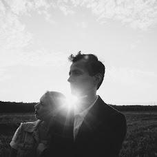 Wedding photographer Aleksey Gukalov (GukalovAlex). Photo of 22.07.2015