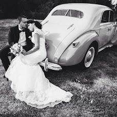 Wedding photographer Elena Berezina (Berezina). Photo of 03.12.2015