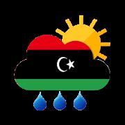 libya Weather