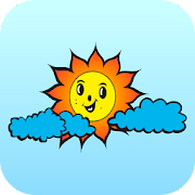 Pedacinho App