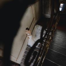 Wedding photographer Marina Avrora (MarinAvrora). Photo of 12.07.2017
