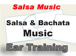 New Session Salsa - Bachata - Cha-cha-cha