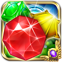 Jewellust Journey icon