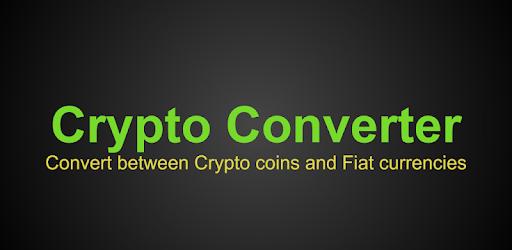 rupiah bitcoin betét crypto arbitrázs bot github