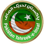 PTI Party