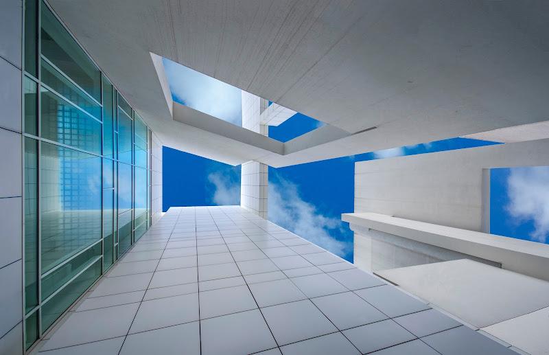 Il cielo in una stanza di tonino_de_rubeis