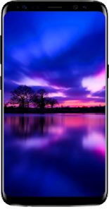 Nature Wallpapers Backgrounds - náhled