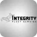 Integrity Fleet Service icon