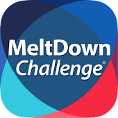MeltdownChallenge