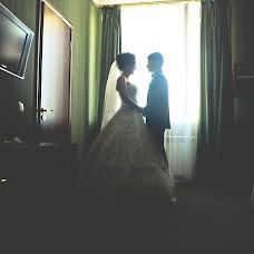 Wedding photographer Anton Kadkin (AntonKadkin). Photo of 24.04.2015