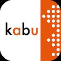 kabu smart icon