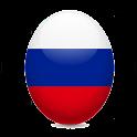 Russia Radio FM icon