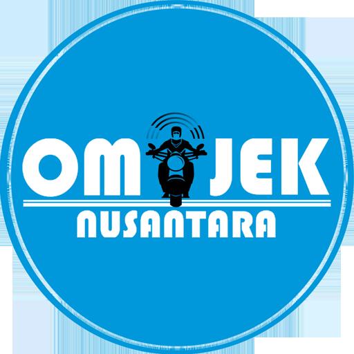 OMJEK NUSANTARA