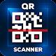 QR code Reader 2020: QR scanner, barcode generator APK