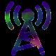 Hindi Fm Voice - All In One Hindi Online Fm Radio APK