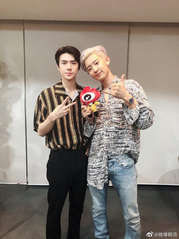 exo-sc-weibo