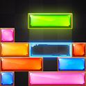 Block Puzzle 2019 icon