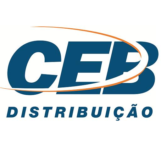 CEB Distribuição