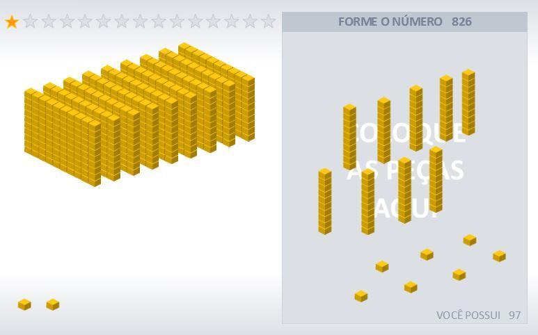 Скриншот Material Dourado Virtual