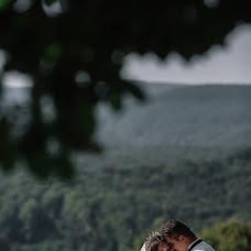 Wedding photographer Evgeniy Kudryavcev (kudryavtsev). Photo of 11.08.2018