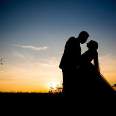 Fotografo di matrimoni Andrea Landini (AndreaLandini). Foto del 20.10.2017