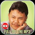 DOEL SUMBANG Full Album Offline Mp3 icon
