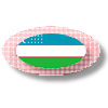 Uzbek apps and tech news