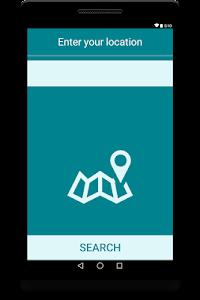 AroundMe - Your nearby locator screenshot 5