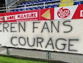 Lokeren-Temse tient son premier transfert, en provenance ... du Sporting Lokeren