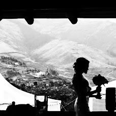 Wedding photographer Viviana Calaon moscova (vivianacalaonm). Photo of 06.07.2017