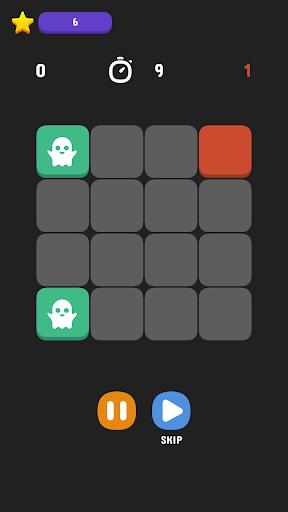 Spectre Mind: Rotating Cube 1.5.1 screenshots 3