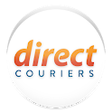 cisdriver3 for Direct Couriers icon