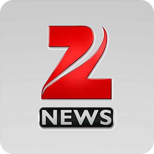 Download Abp Live News Google Play Softwares