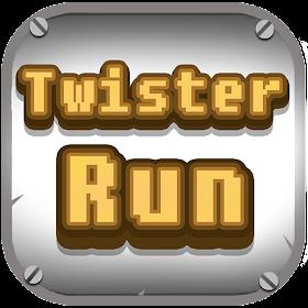 Twister Run