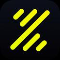 Zynn - Free Android app | AppBrain